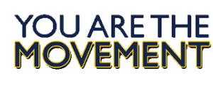 you-are-the-movement-banner